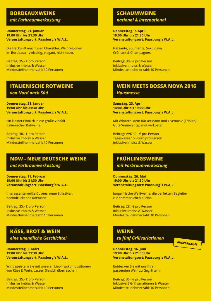 Event-flyer_Paasburg_Wein_Berlin_2016