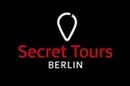 http://www.secret-tours.berlin/