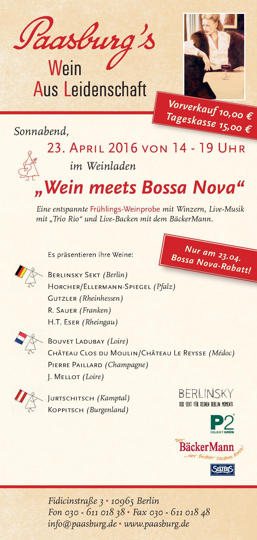 Wein-Meets-Bossa-Nova-April_2016_Paasburg_Weinmesse
