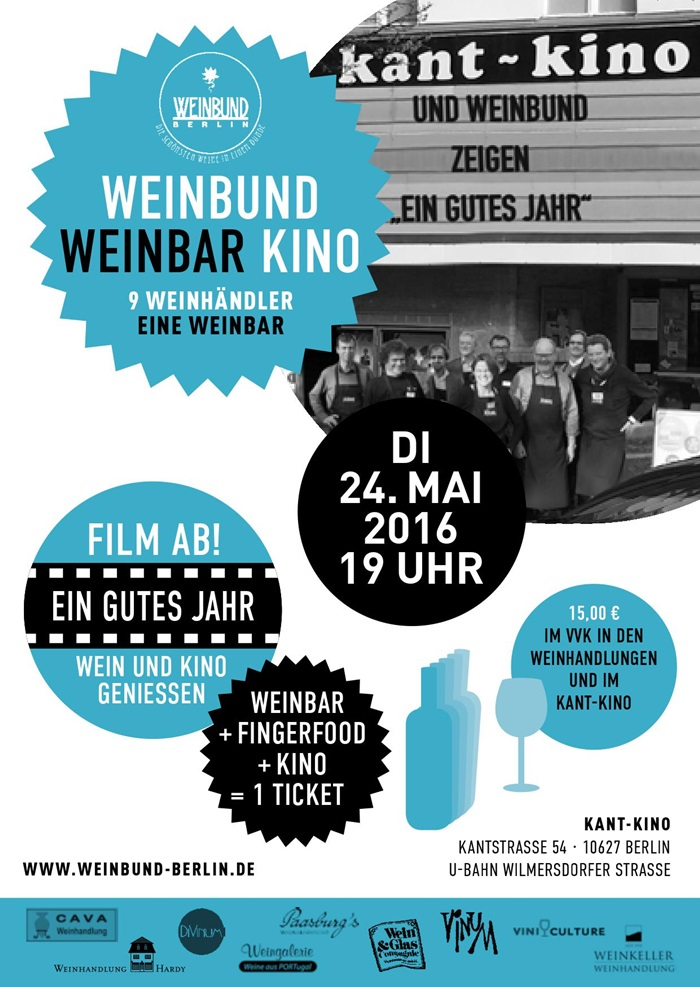 Weinbund_Flyer-kantkino_2016_I
