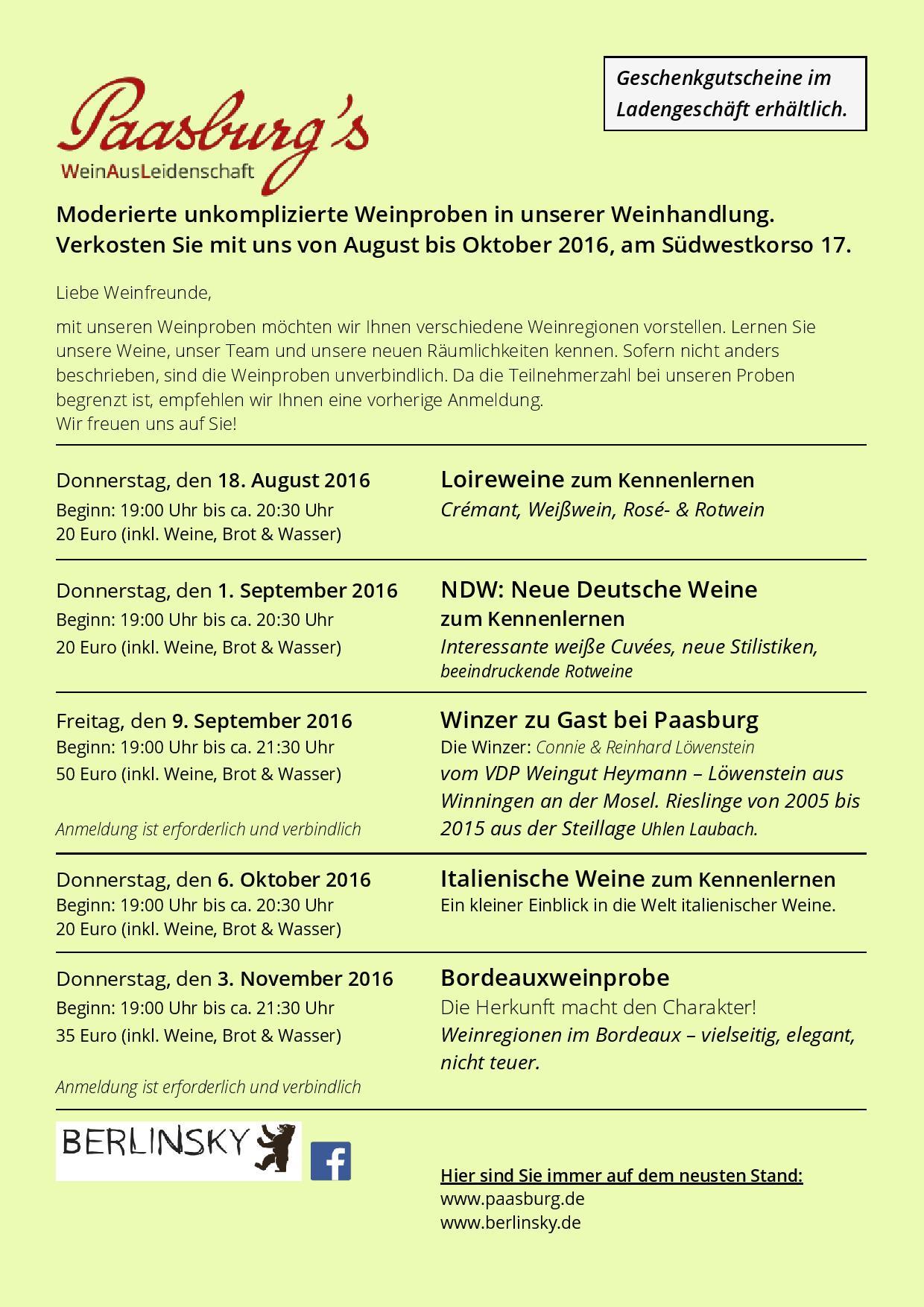 Weinprobe_Verkostungen_Event_Paasburg Berlin 2016