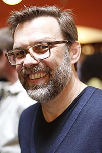 Rolf Paasburg, Paasburg´s Wein aus Leidenschaft