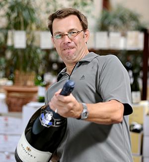 Rolf Paasburg