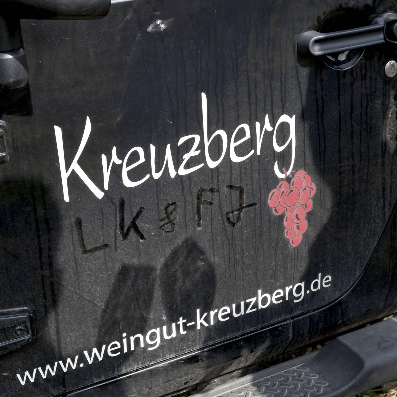 Weingut-Kreuzberg-Ahr-Holzfass