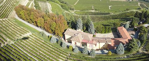 Belbotal_Piemont_Italien-www.villalanata.it