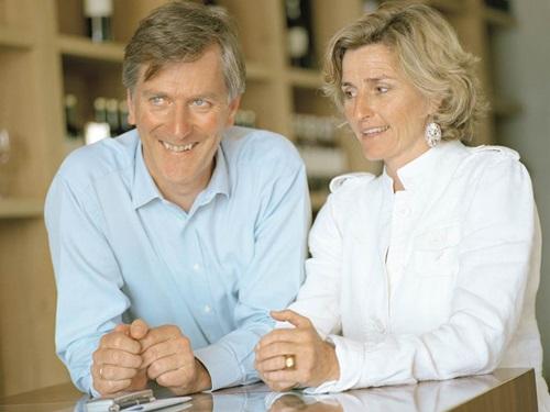 Die Leute von Manincor_ www.manincor.com