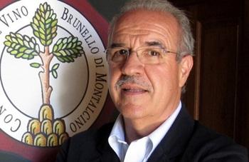 Direktor Fabrizio Bindocci_www.ilmiobrunello.com