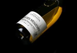 Flaschen-Foto_Chanson Pere-et-fils_blog.millesima.co.uk