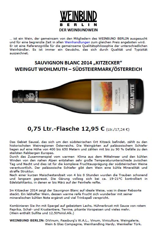 Kitzecker-Weingut-Wohlmuth-Paasburg-Weinbund-Berlin