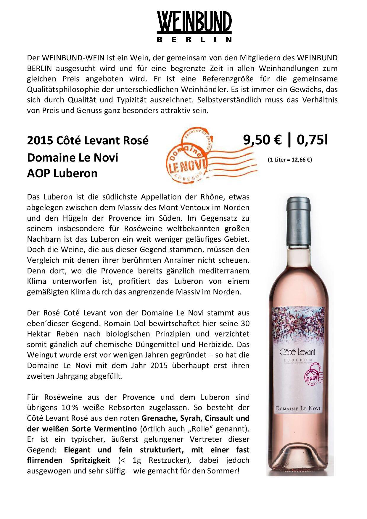 Weinbund Wein 2016_Cote Levant rosé (3)-page-001