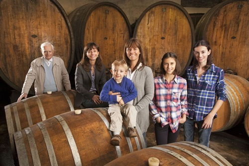 Weingut Rinladi_Familie_Quelle_www.vinitywinecompany.com