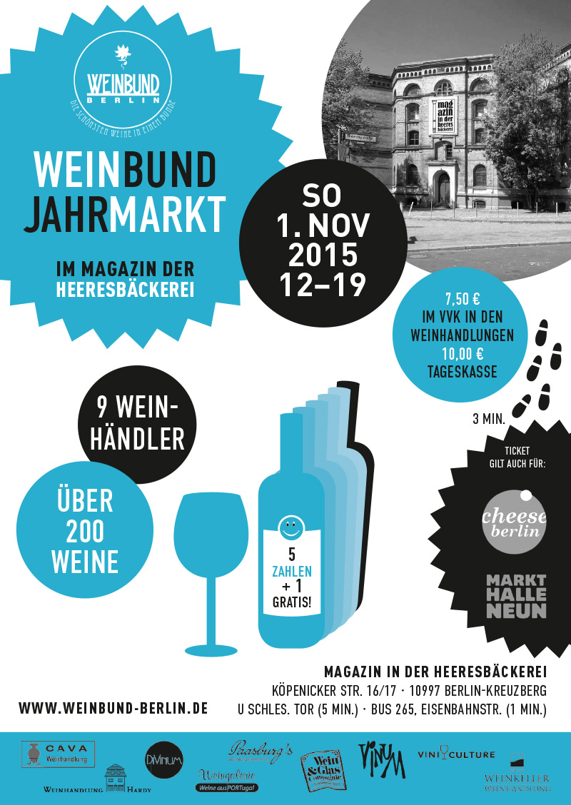 weinbund-jahrmarkt-2015-flyer