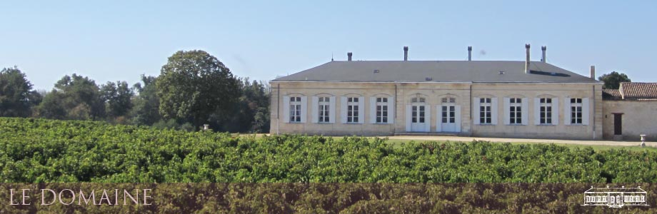 www.chateaumaynevieil.fr