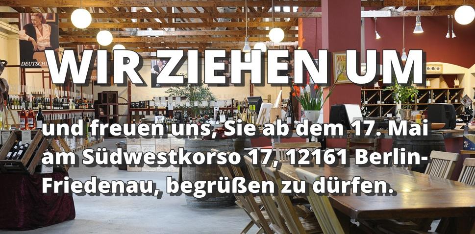 Paasburg_Slider-Umzug_Mai2016