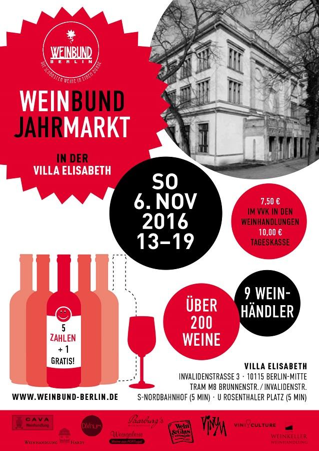 weinbund_flyer_2016-04-1