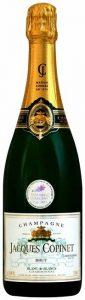 champagne-copinet.com