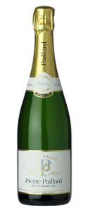 champagne-pierre-paillard.com