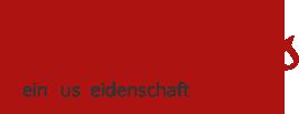 Logo Paasburgs - Wein aus Leidenschaft